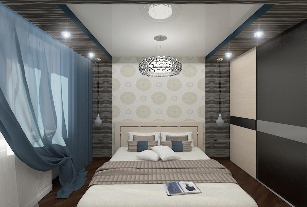 Картинки по запросу капитальный ремонт квартир преимущества