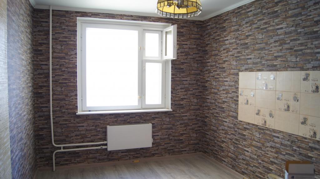 Прайс на ремонт квартир в москве